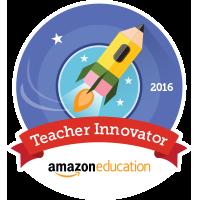 badge_200px_teacher[1]