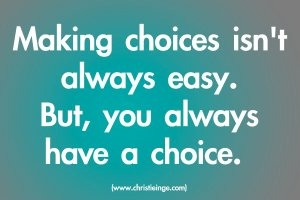 making-choices-picture